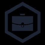Graphic Design Portfolio logo